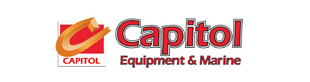 Capitol Equipment Marine Inc